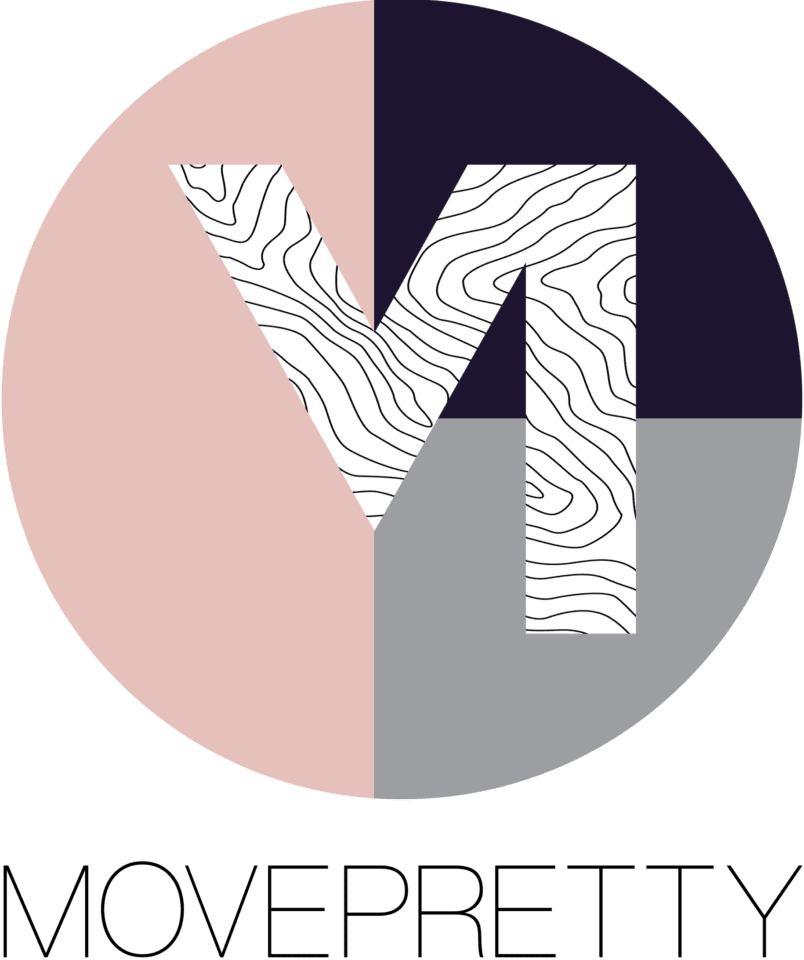 MOVEPRETTY