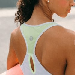 movepretty proudly South African athleisure active wear sport women healthy