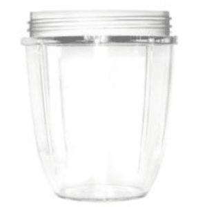 Nutribullet – Small Cup – 500ml