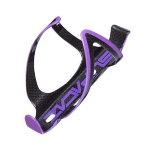 Carbon Cagez – Neon Purple