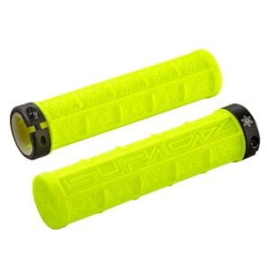 GRIZIPS – Neon Yellow