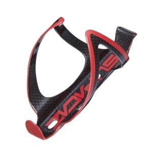 Carbon Cagez – Red