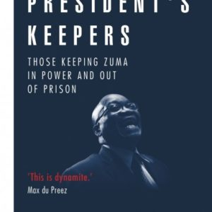 The Presidents Keeper