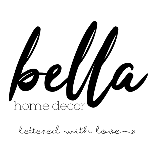 Bella Home Decor SA