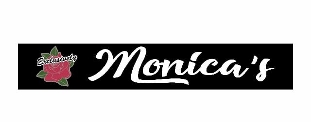Exclusively Monicas