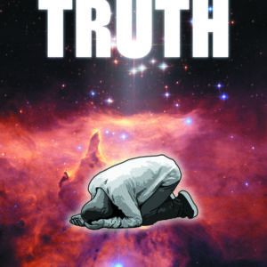 Wisdom and Mystery of Truth