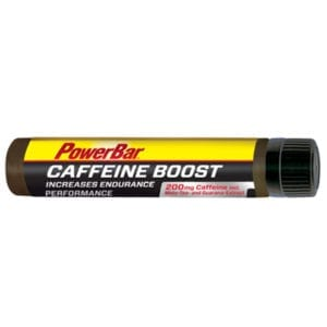 PowerBar Caffeine Boost Liquid (Neutral)