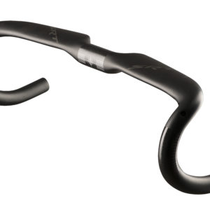 SRT Carbon Aero Road Handlebar