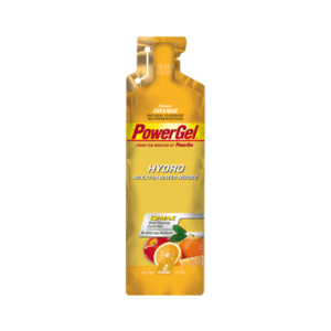 Powerbar HydroGel