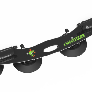 TreeFrog Bike Carrier – Pro 2