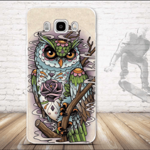 Owl Phone Case / Cover