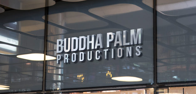 Buddha Palm Productions