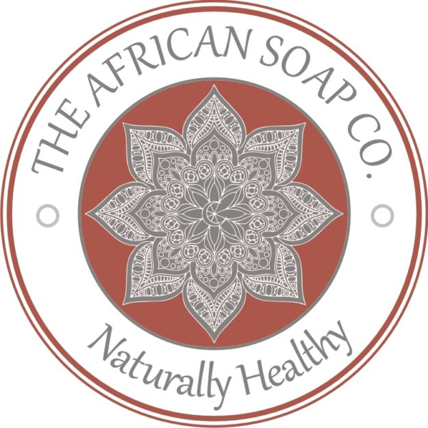 The African Soap Co.