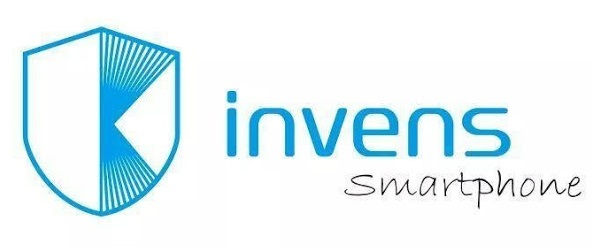 Invens South Africa