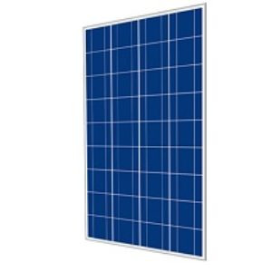 180W 72 Cell Poly Solar Panel Off-Grid