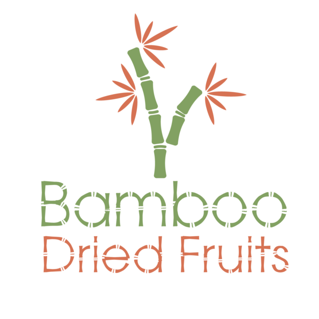 Bamboo Dried Fruits