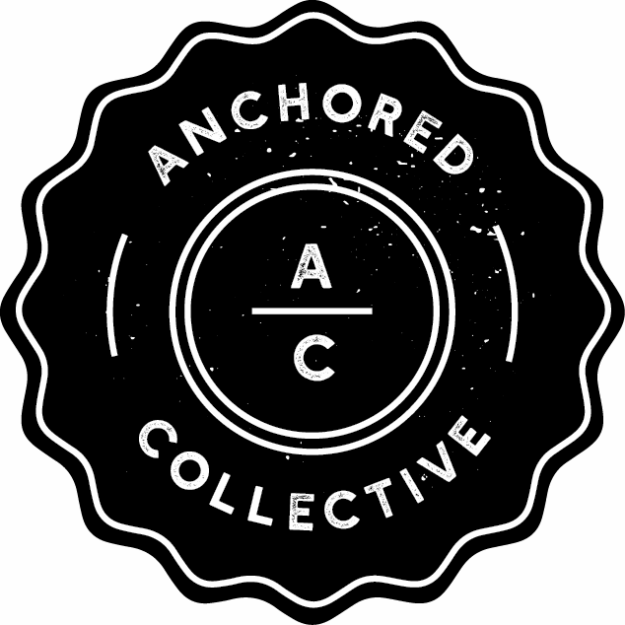 The Anchored Collective